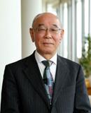 日本社会福祉学会 第64回秋季大...